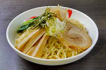 goroku-img01