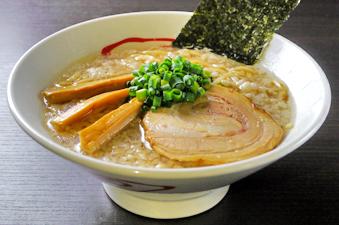 goroku-img06