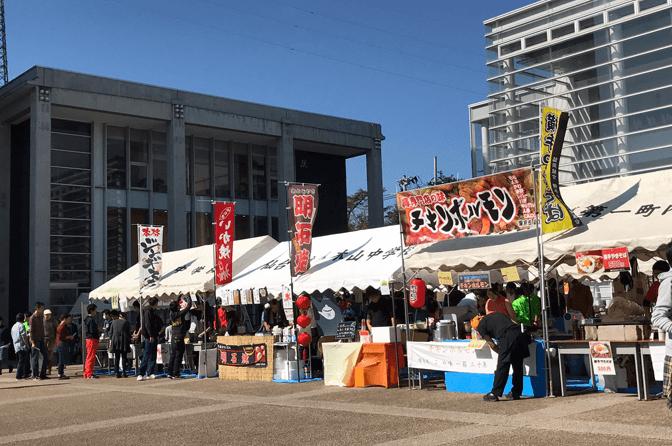 school-festival_img01