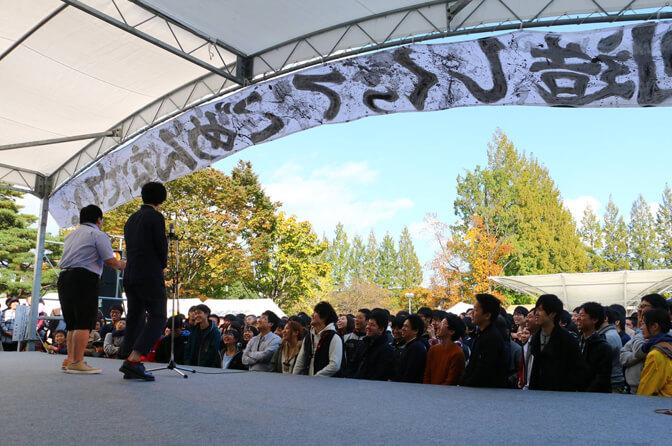 school-festival_img06