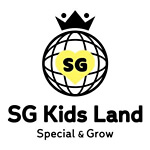 sg_kids_land_logo