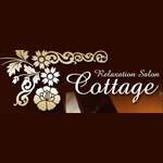 cottage-sendai_logo