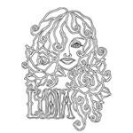 lydia_logo