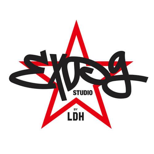 expg-logo