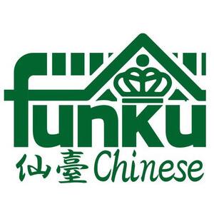 funku_logo