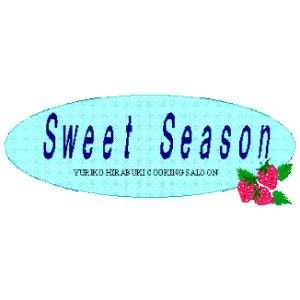 SweetSeason_logo