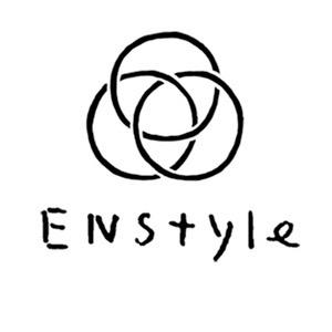 enstyle_logo