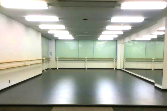 mm_balletstudio_img02