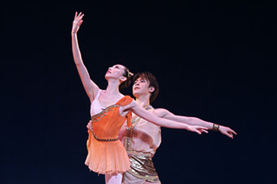 mm_balletstudio_img03