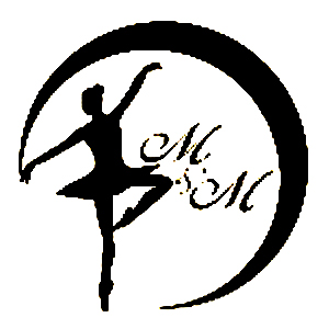 mm_balletstudio_logo
