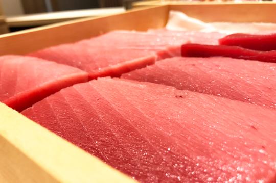 sushi_wakou_img01