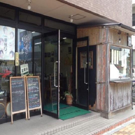 takoyakiokonomiyaki3