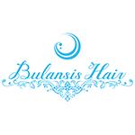 bulansis_logo
