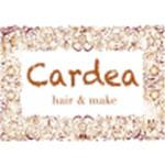 cardea_logo