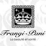 frangi_pani_logo
