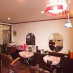 hair-salon-ken_logo