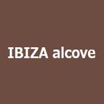 ibiza-alcove_logo