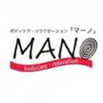 mano_logo