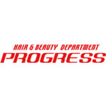 progress_logo