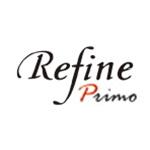refine_primo_logo