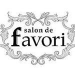 salon-de-favori_logo