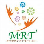 tai_mrt_logo