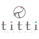 titti_logo