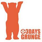 3days-grunge_logo