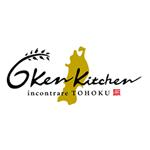 6ken-kitchen_logo