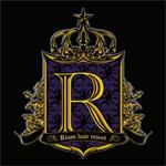 %ef%bd%92ium-hair-resort_logo