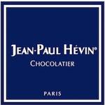 jean-paulhevin_logo