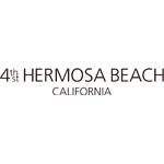 hermosa-beach_logo