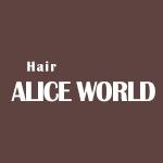alice-world_logo