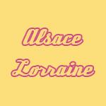 alsacelorraine_logo