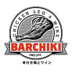 barchiki_logo