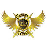 baroqueworks_logo