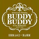 bodybody_logo