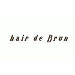 brun_logo