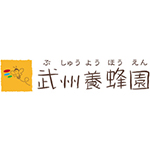 bushu_logo