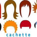 cachette_logo