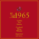 cafebar-the1965_logo