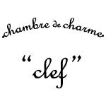 chambre-de-charme-clef_logo