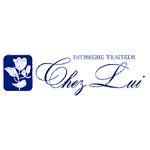 chez-lui_logo