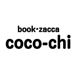 cocochi_logo