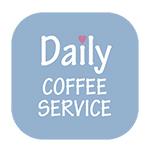 coffee-service_logo