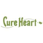 cureheart_logo