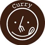 curryshop_harapeko_logo