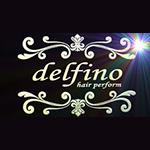 delfino-hair-perform_logo