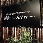 dining-rin_logo