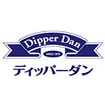 dipper-dan_logo